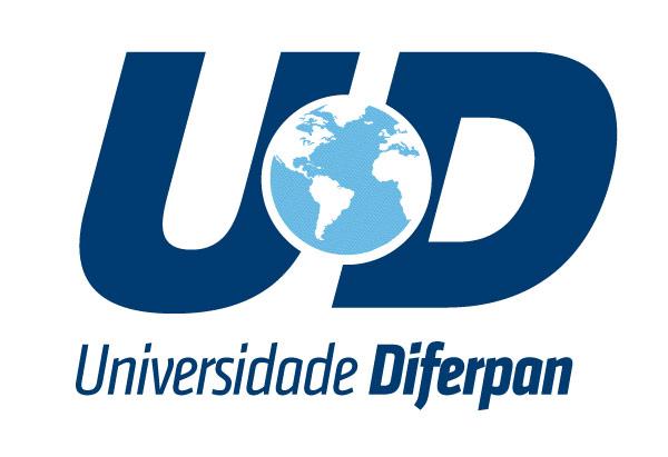 Logo Universidade Diferpan